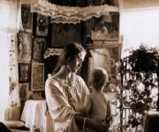 СергейПокалякин Утро. 1980-е гг.