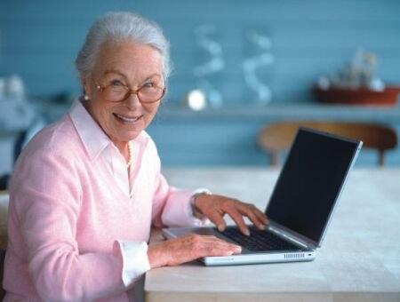 Социальные службы для пенсионеров в нижнем тагиле