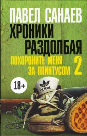 Санаева раздолбай книга в текстовом формате
